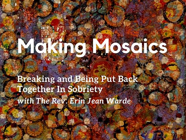 Making Mosaics Intro Tile.png
