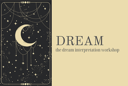 Dream Interpretation Cover VM.png