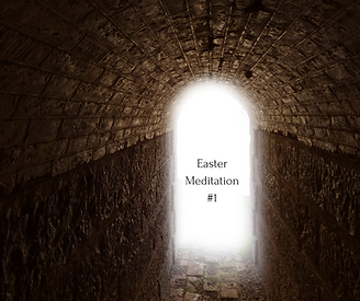 Easter Meditation 1.png
