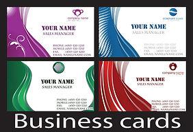 business-cards_GJap23Hu_L.jpg