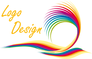 Logo-design-price-300x192.png