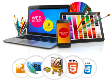 webdesign.png