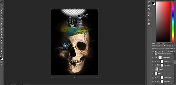 Destruction workflow Photoshop.jpg