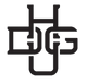 hdgu logo transparent.png