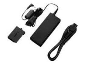 NEW AC adapter kit ACK-E10 for Canon Camera