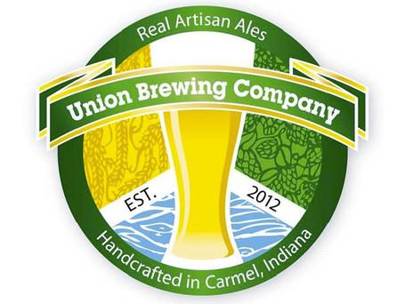 Union Brewing Company