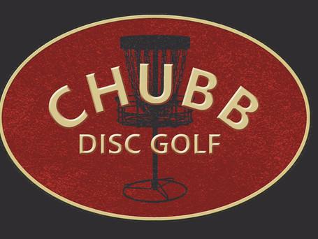 Chubb Disc Golf
