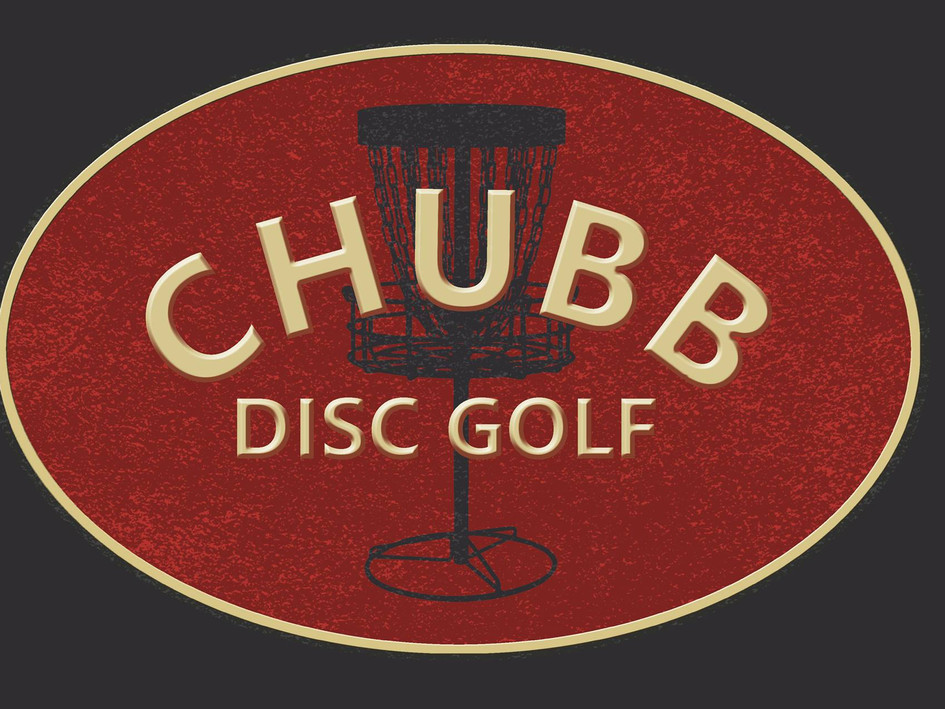Chubb Disc Golf