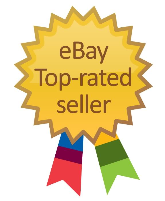 How To Get On The Top Of Ebay S Search Results