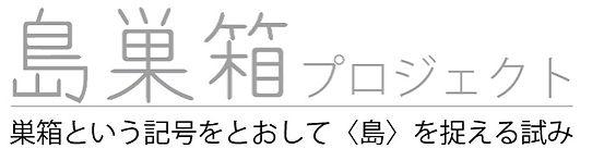 consept_logo2.jpg