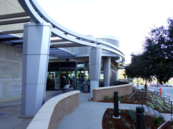 SDSU Towers
