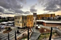 SDCCD Mesa College