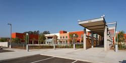 Edgemoor Hospital
