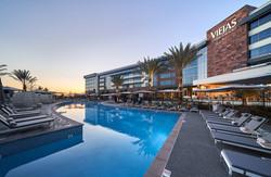 Viejas Casino and Resort