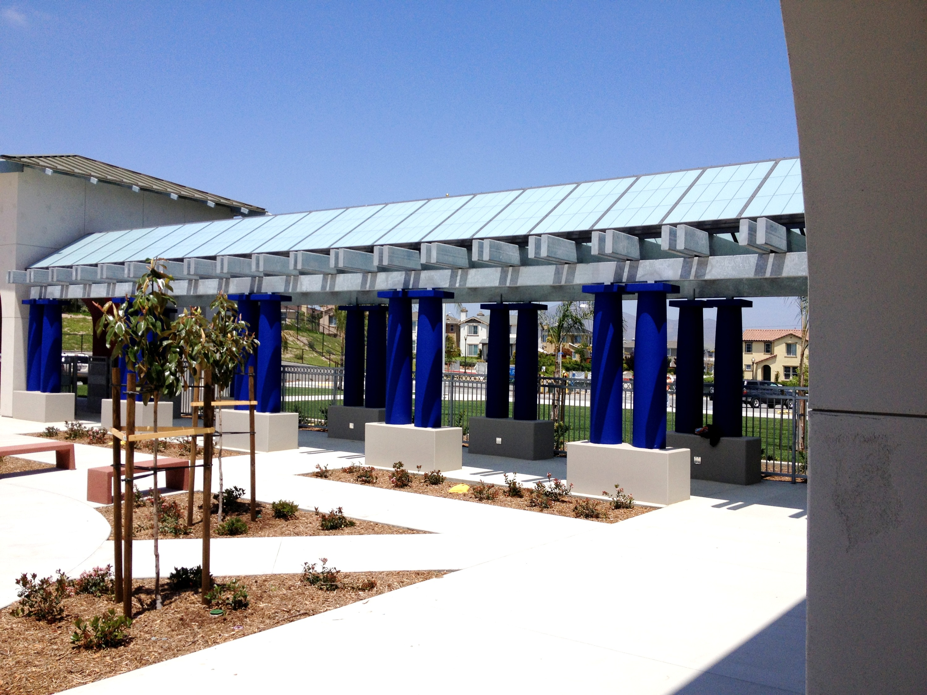 Otay Ranch Elementary School