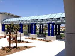 Otay Ranch Elementary School