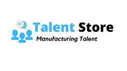 Talent%20Store_edited.jpg