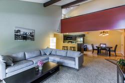 Pomona_Real_Estate-006.jpg