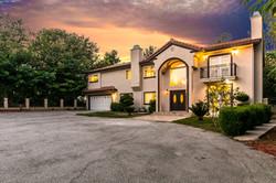 La_Habra_Real_Estate_004.jpg