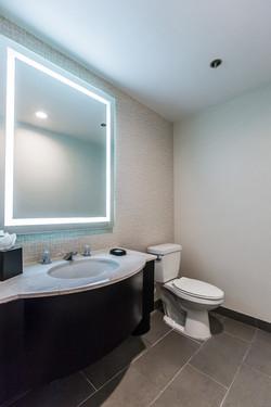 Crowne_Plaza_San_Pedro_Real_Estate_067.jpg