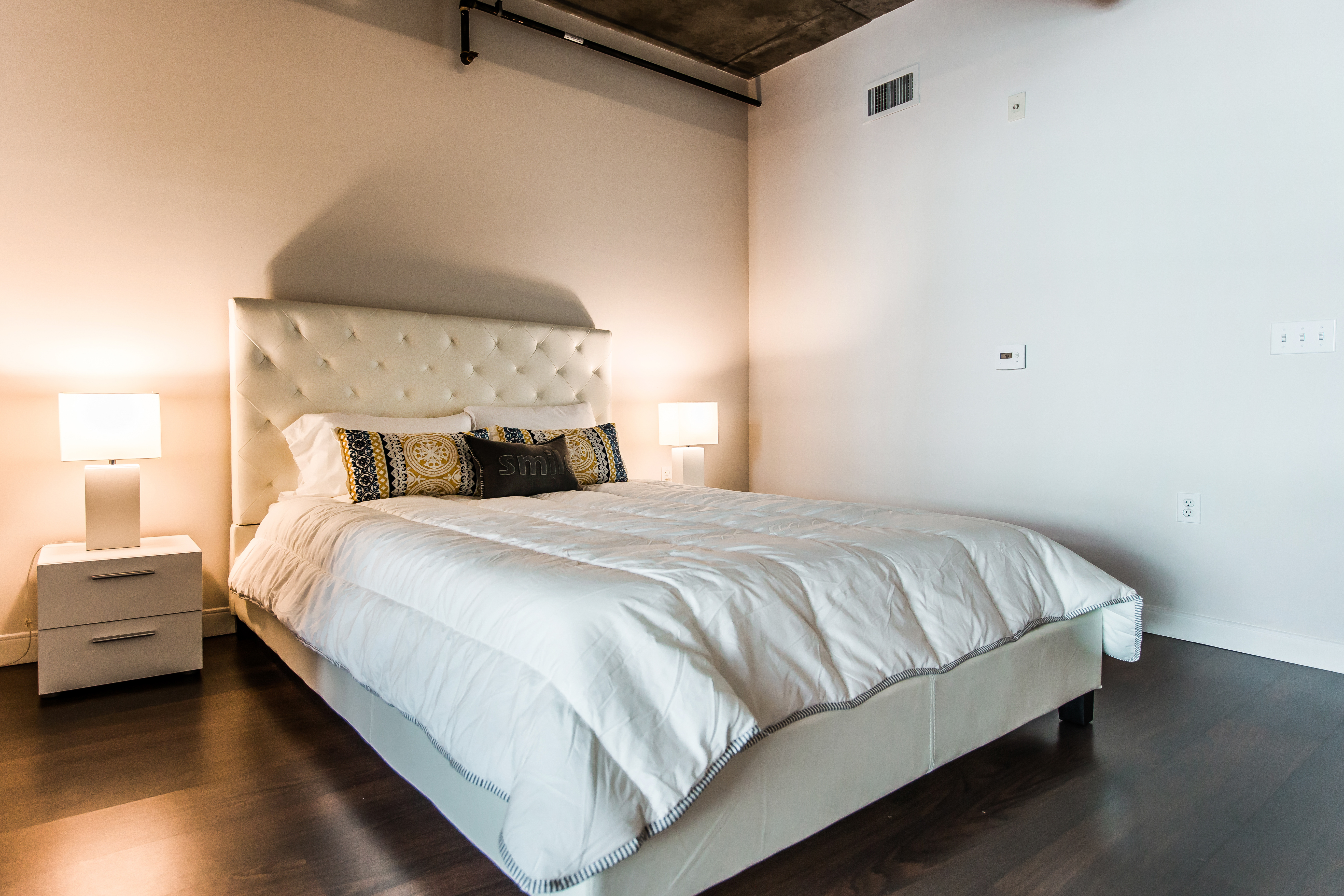 1050 S Flower St. Los Angeles #534_Real_Estate_013