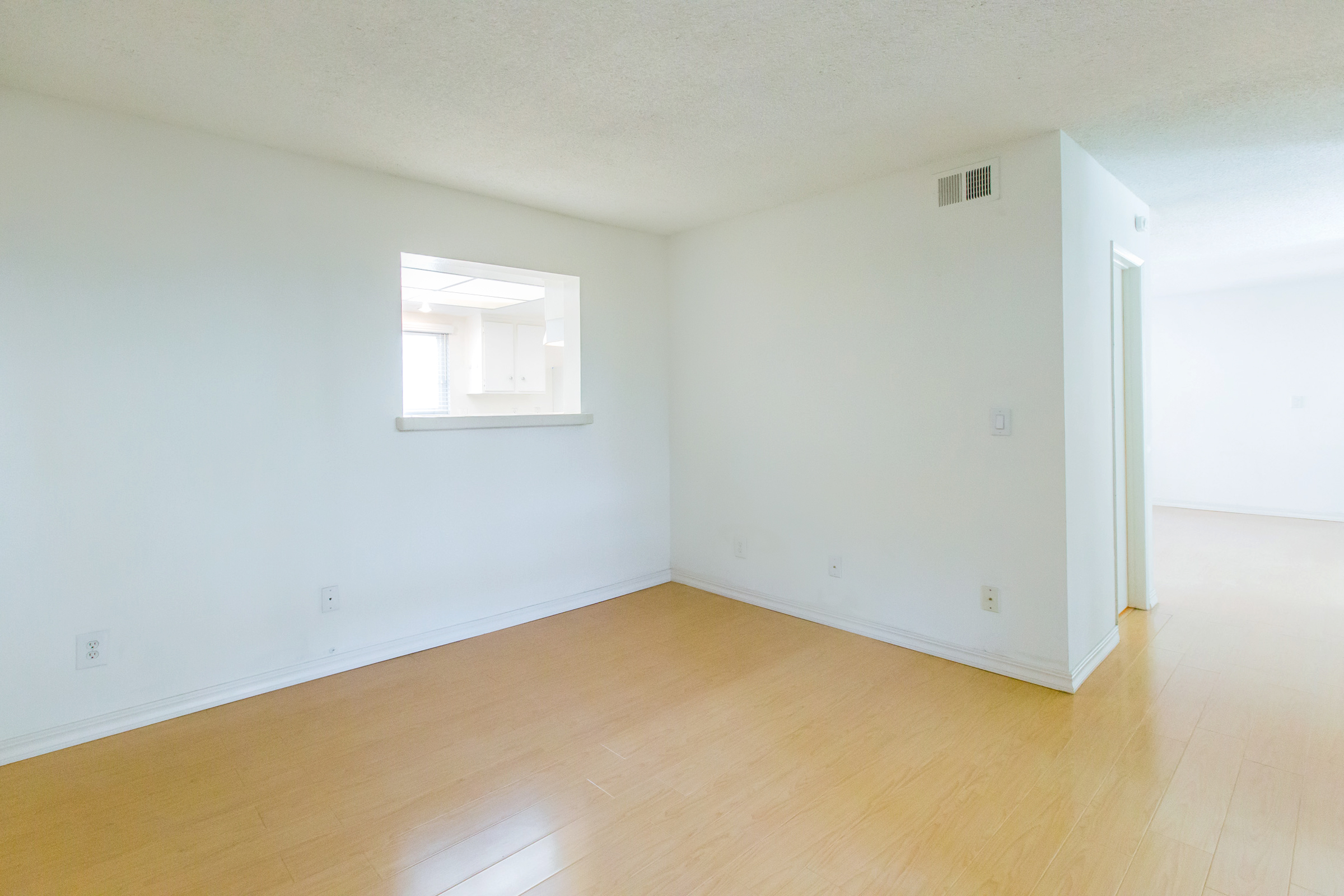 Torrance_Real_Estate_Photography-013.jpg