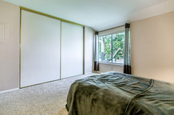 Pomona_Real_Estate-025.jpg