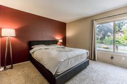 Pomona_Real_Estate-020.jpg