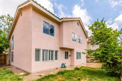 Placentia_Real_Estate-038.jpg
