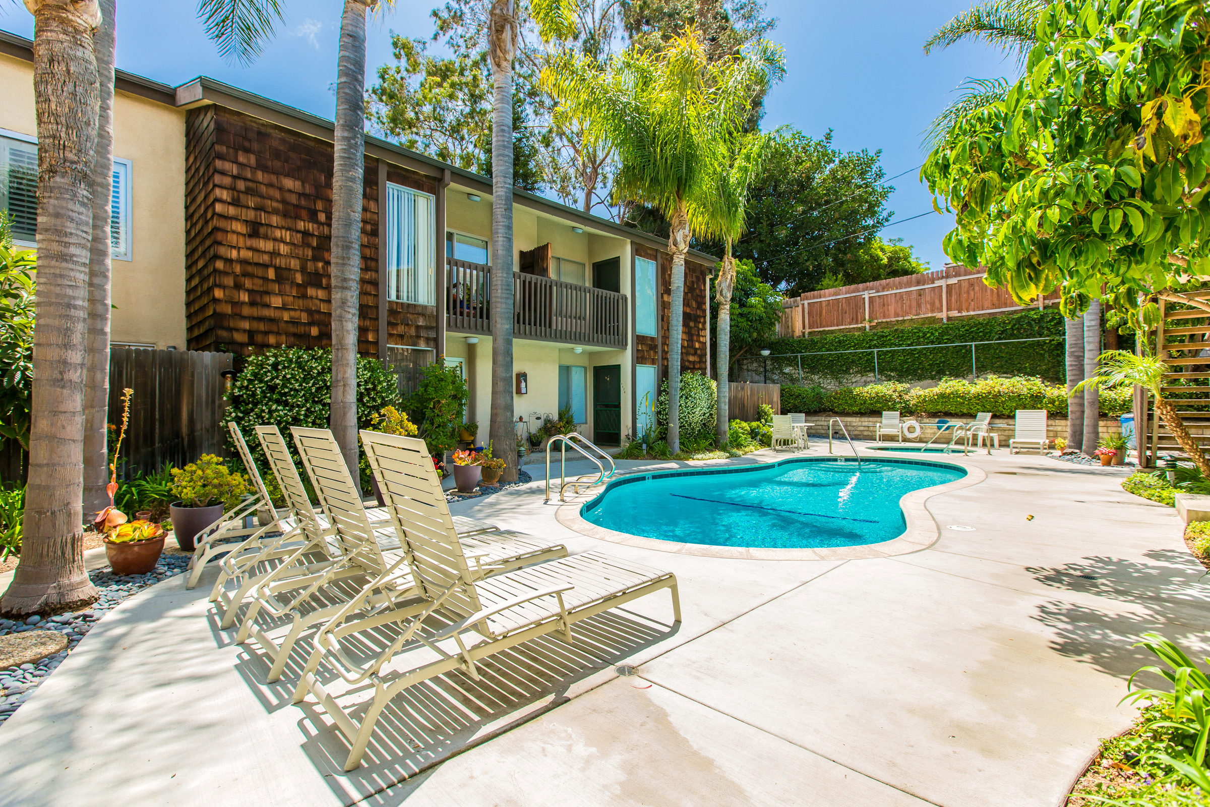 Torrance_Real_Estate_Photography-027.jpg