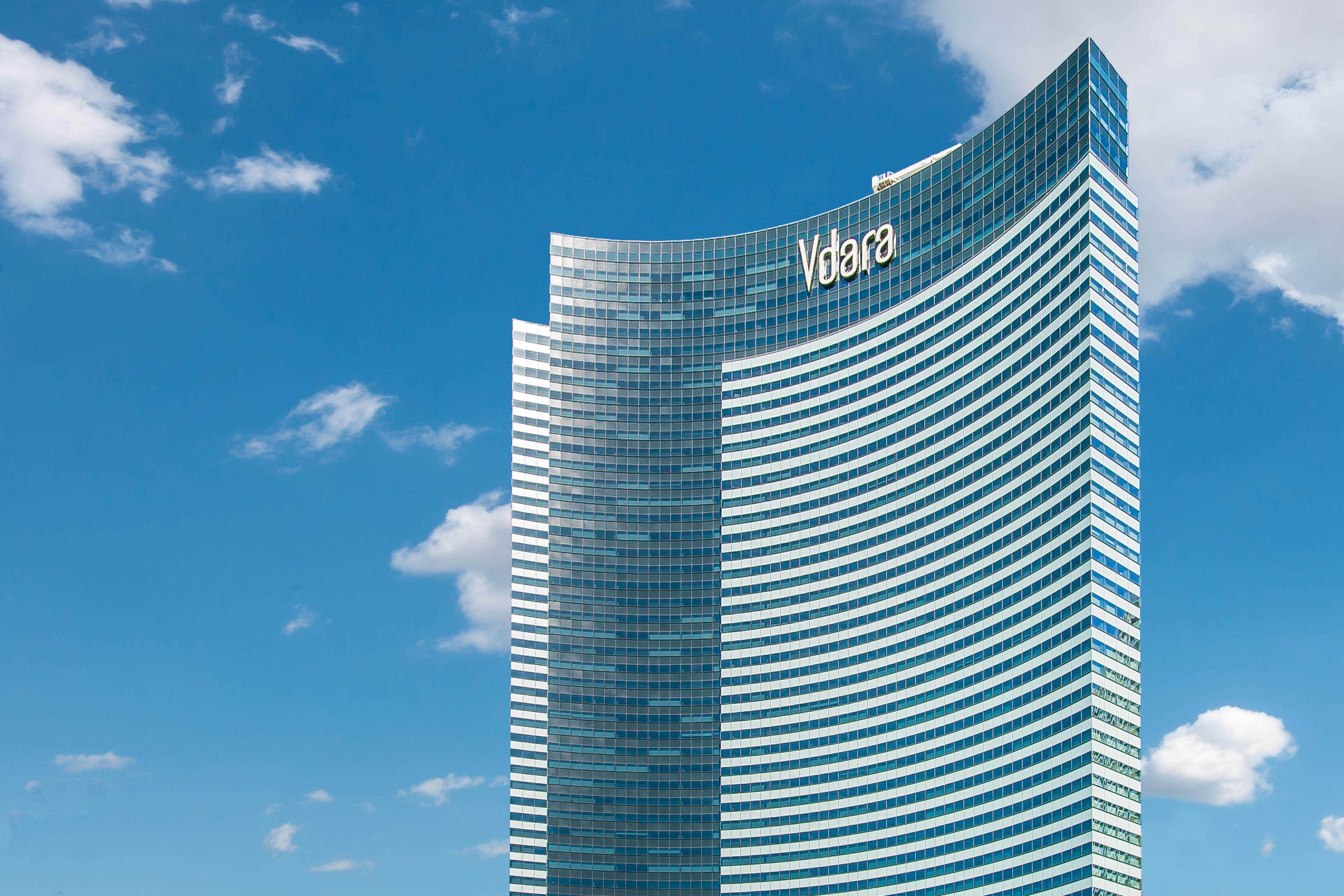 Las_Vegas_Vdara_Real_Estate_001a