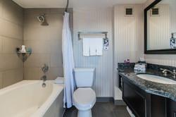 Crowne_Plaza_San_Pedro_Real_Estate_035.jpg