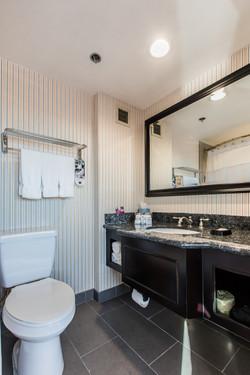 Crowne_Plaza_San_Pedro_Real_Estate_033.jpg