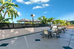 Crowne_Plaza_San_Pedro_Real_Estate_027.jpg