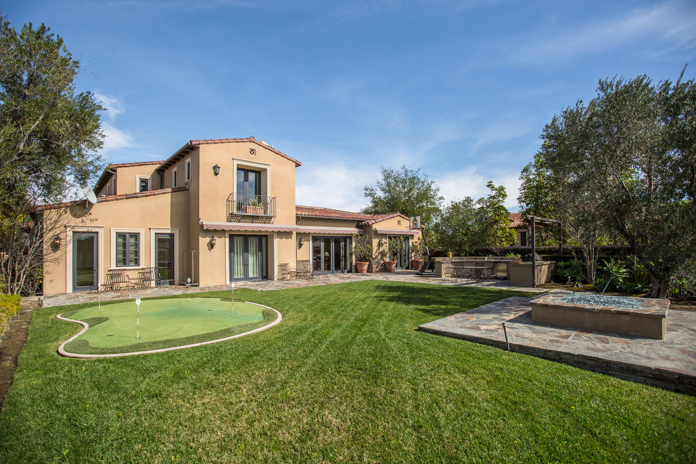 Irvine Real Estate Photography