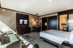 Las_Vegas_Vdara_Real_Estate_019