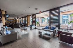 Crowne_Plaza_San_Pedro_Real_Estate_011.jpg
