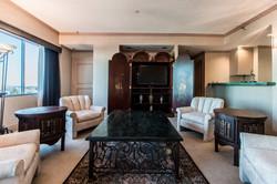 Crowne_Plaza_San_Pedro_Real_Estate_074.jpg