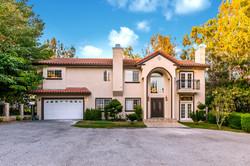 La_Habra_Real_Estate_001.jpg
