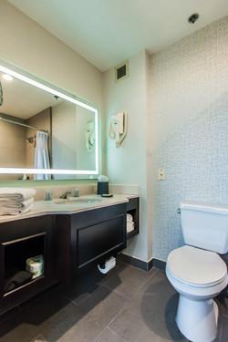 Crowne_Plaza_San_Pedro_Real_Estate_083.jpg