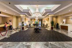 Crowne_Plaza_San_Pedro_Real_Estate_004.jpg