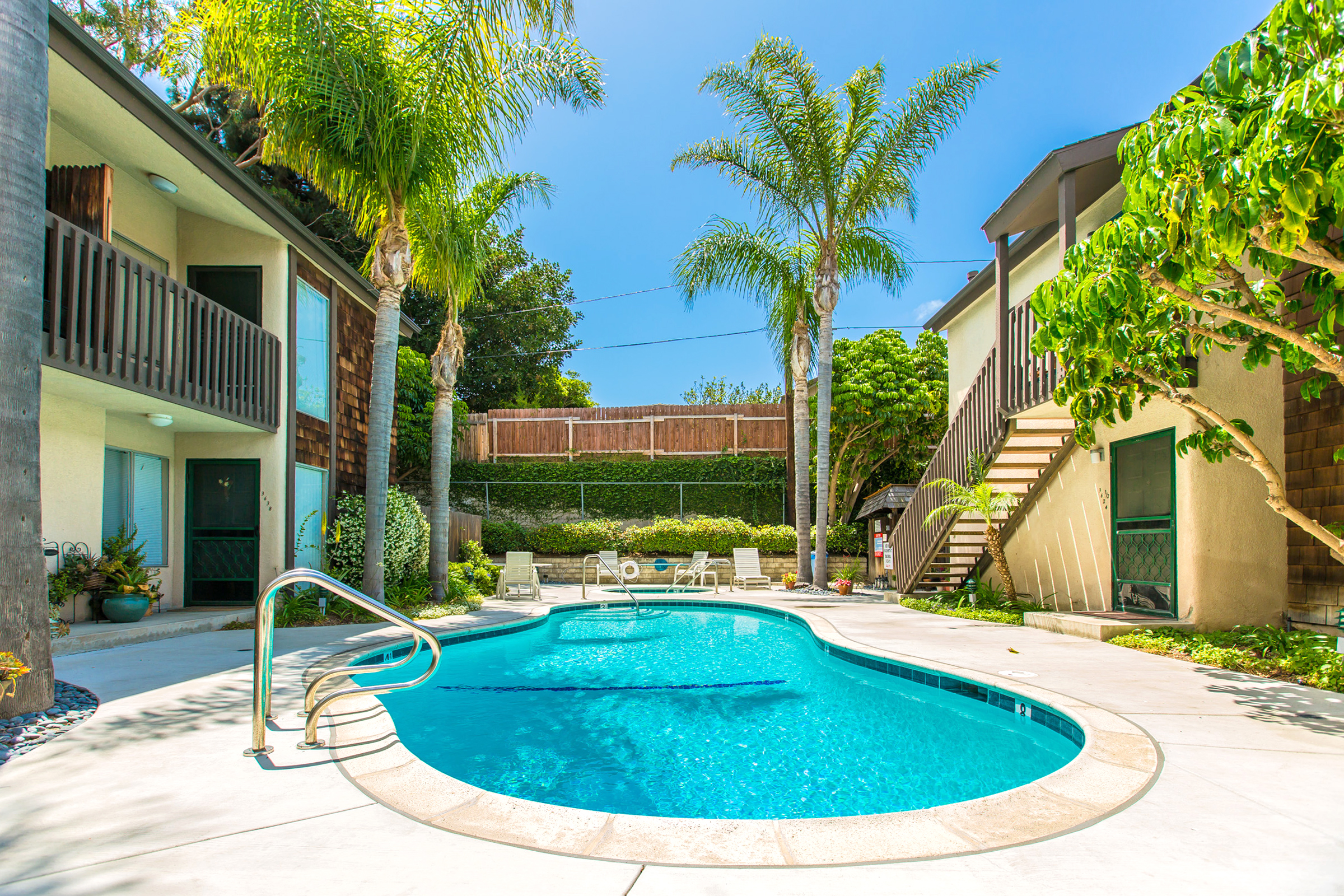 Torrance_Real_Estate_Photography-029.jpg