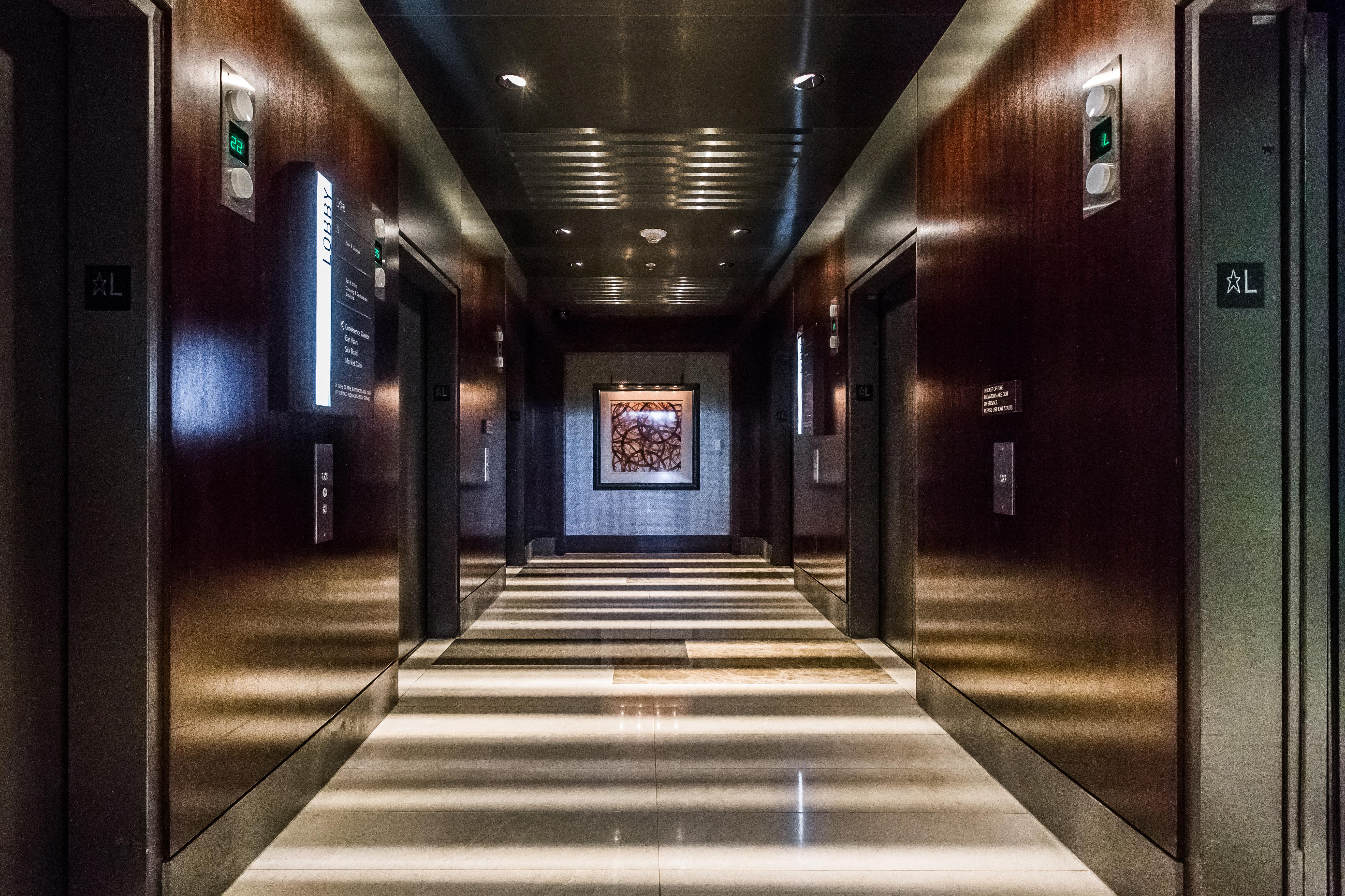 Las_Vegas_Vdara_Real_Estate_007