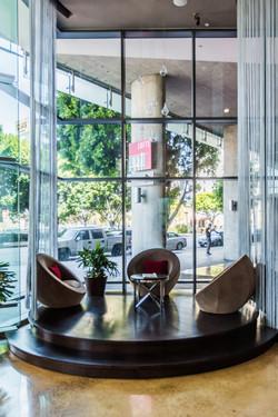 1050 S Flower St. Los Angeles #534_Real_Estate_006