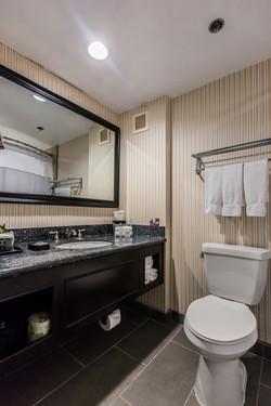 Crowne_Plaza_San_Pedro_Real_Estate_044.jpg