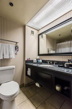 Crowne_Plaza_San_Pedro_Real_Estate_055.jpg