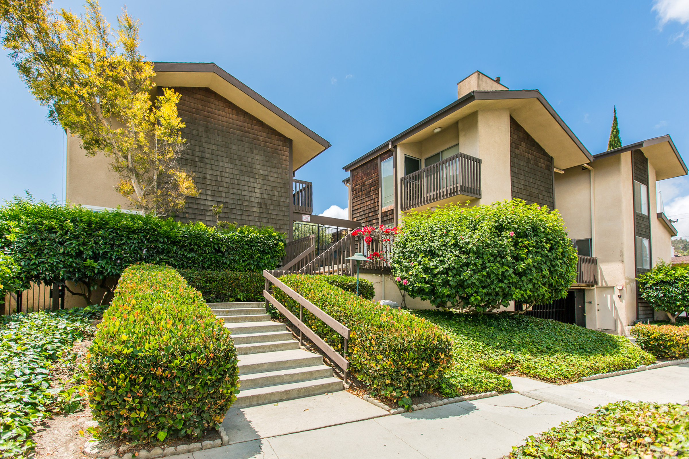 Torrance_Real_Estate_Photography-034.jpg