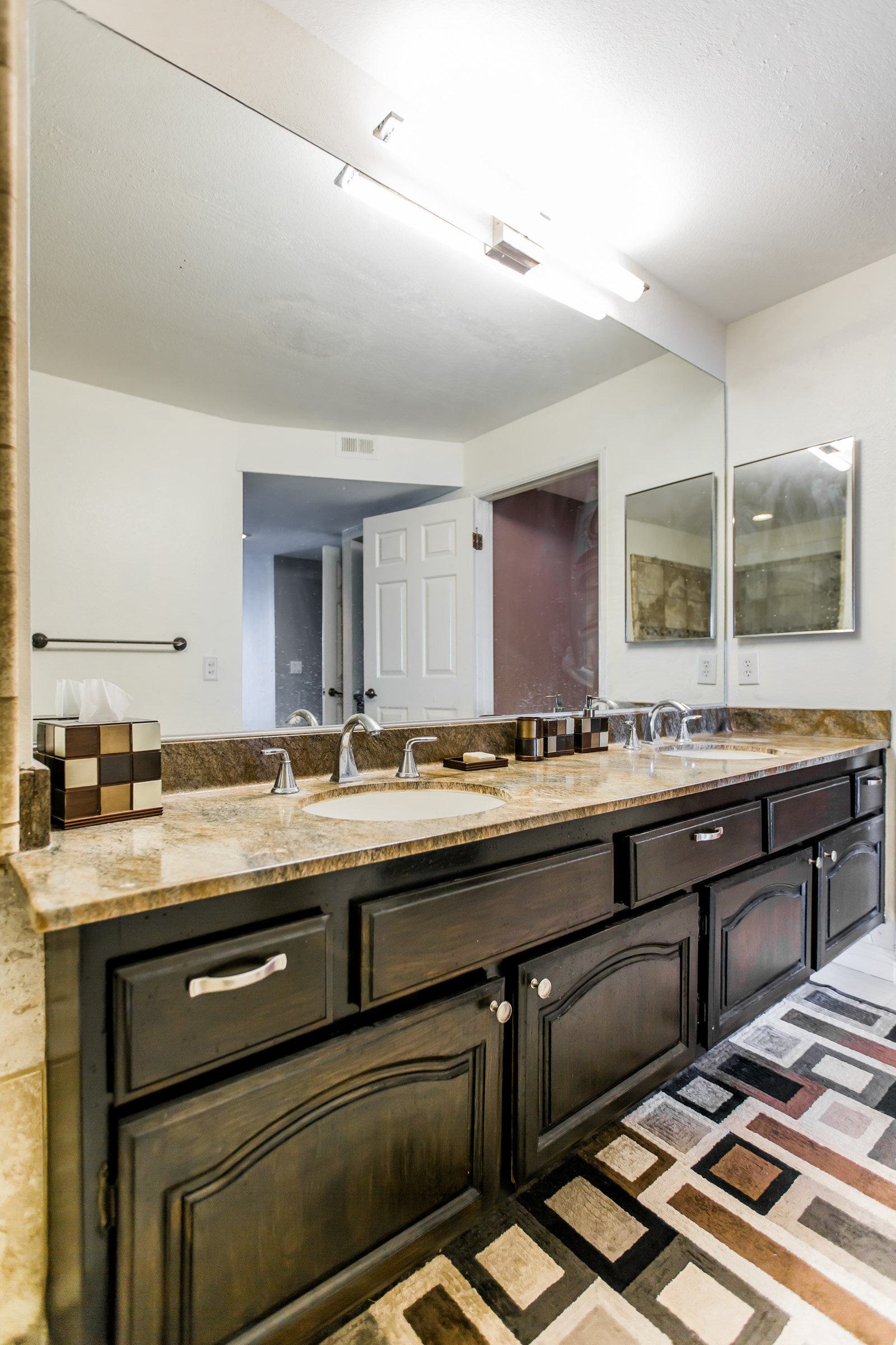 Azusa Real Estate Photography