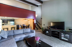 Pomona_Real_Estate-017.jpg