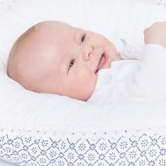 BabyDreams Blue